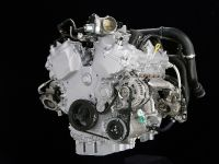 Ford EcoBoost Engine, 3 of 17