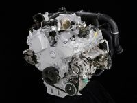 Ford EcoBoost Engine, 4 of 17