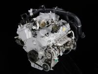 Ford EcoBoost Engine, 5 of 17