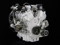 Ford EcoBoost Engine, 6 of 17
