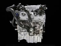 Ford EcoBoost Engine, 7 of 17
