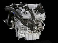 Ford EcoBoost Engine, 8 of 17