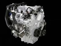 Ford EcoBoost Engine, 9 of 17