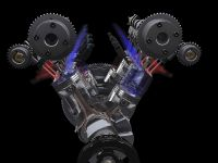 Ford EcoBoost Engine, 14 of 17