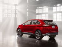 Ford Edge Concept, 3 of 11