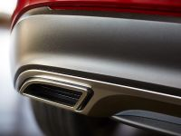 Ford Edge Concept, 10 of 11