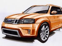 thumbnail image of Ford Equator Concept