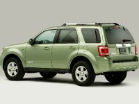 Ford Escape Hybrid 2008, 4 of 4