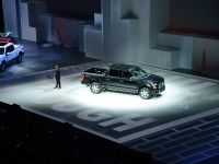 thumbnail image of Ford F-150 Detroit 2014