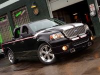 Ford F-150 Foose 2008, 4 of 4
