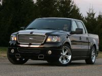 Ford F-150 Foose 2008, 3 of 4