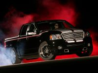 Ford F-150 Foose 2008, 2 of 4