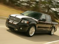 Ford F-150 Foose 2008, 1 of 4