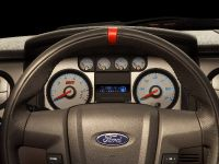 Ford F-150 SVT Raptor, 12 of 25