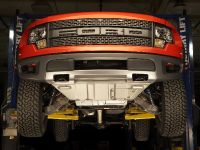 Ford F-150 SVT Raptor, 11 of 25