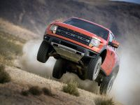Ford F-150 SVT Raptor, 3 of 25