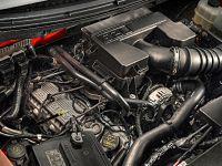 Ford F-150 SVT Raptor, 17 of 25