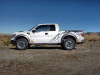 Ford F-150 SVT Raptor, 25 of 25