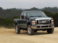 Ford F-Series Super Duty 2008