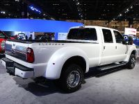 thumbnail image of Ford F450 Super Duty Truck Chicago 2013