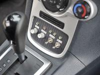 Ford Fiesta-Based eWheelDrive , 11 of 14