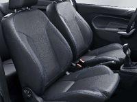 Ford Fiesta Sport+, 3 of 3