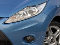 Ford Fiesta Zetec S, 4 of 15
