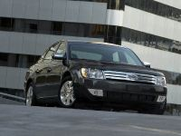 Ford Five Hundred, 4 of 4