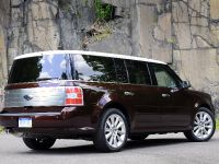 2009 Ford Flex, 6 of 7