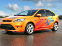 Ford Focus BEV, 1 of 2