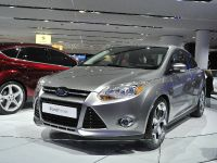 thumbnail image of Ford Focus Detroit 2010