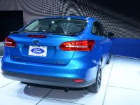 thumbnail image of Ford Focus New York 2014