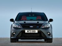Ford Focus RS500, 1 of 21
