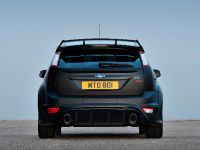 Ford Focus RS500, 2 of 21