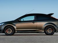 Ford Focus RS500, 3 of 21