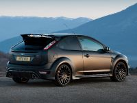 Ford Focus RS500, 5 of 21