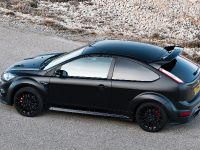 Ford Focus RS500, 9 of 21