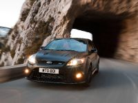 Ford Focus RS500, 13 of 21