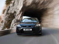Ford Focus RS500, 14 of 21