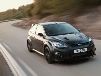Ford Focus RS500, 17 of 21
