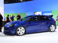thumbnail image of Ford Focus ST by Fifteen52 Chicago 2013