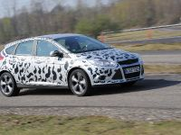 thumbnail image of Ford Focus ST Prototype