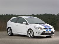 Ford Focus ST, 8 of 8