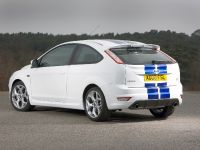 Ford Focus ST, 7 of 8