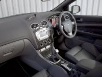 Ford Focus ST, 6 of 8