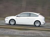 Ford Focus ST, 1 of 8