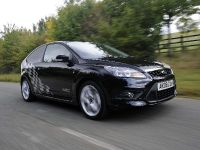 Ford Focus Zetec S, 1 of 6