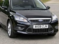 Ford Focus Zetec S, 2 of 6