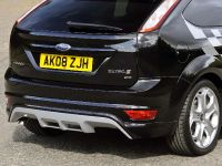 Ford Focus Zetec S, 3 of 6