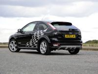 Ford Focus Zetec S, 5 of 6